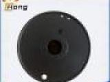 塑料线盘165mm卡扣式3D打印线盘、塑料胶轴、组装方便省运费