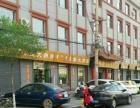 出租六中东门的南侧边1号铺。 商业街卖场 42平米