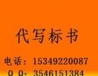 采购类标书代写 服务类标书代写 工程类标书代写