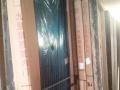 五里庙、二手市场大量出售各种门窗(包安装), 坐便器、面盆