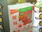 湘西肉夹馍煎饼板栗纸袋子糖葫芦雪球烤地瓜袋影楼相袋