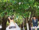 洛阳婚纱摄影工作室 洛阳旅拍婚纱照 旅行婚纱照