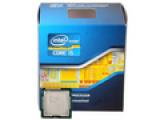 批发供应  Intel  酷睿i5  2300/盒装  CPU