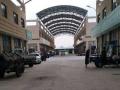 滁州中垦流通国际农产品批发市场