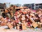 惠州近期食品销毁