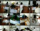 昆明专业专注于中考数、理、化教学和命题研究
