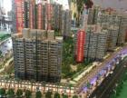 凤岭北火车东站旁临街商铺返租五年
