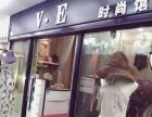 高新区盈利中30平服装店转让