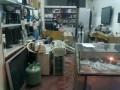 贵阳松下热水器售后服务维修电话松下中心欢迎访问