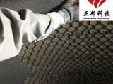 电厂脱硫管道专用耐磨料 陶瓷涂料