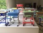 上海静安课桌椅厂家直销批发 课桌椅价格