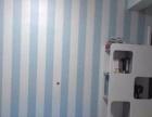 鲁美附中考试日租房-精装带宽带电梯房