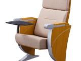 佛山亚奇家具有限公司专业生产礼堂椅机场椅课桌椅