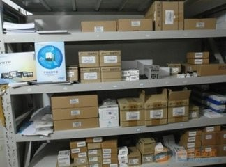 常州市长期高价收购西门子6ES7200回收模块