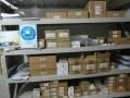 常州台达变频器回收,常州收购富士变频器收购西门子,