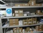 保定市回收西门子PLC触摸屏/6GK/6AV6643