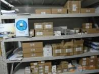 长期回收西门子三菱西门子驱动器主板PLC-