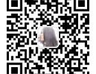 南昌商标注册机构 南昌商标注册费用 南昌商标注册代理