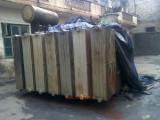 今日报价 山东莱阳,变压器稳压气电气设备回收行情