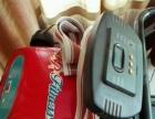 自用闲置组合健身减脂按摩跑步机
