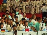 SKY跆拳道馆经济开发区馆暑假班招生开始了