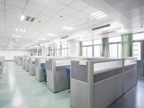 重庆办公楼装修有些注意事项 斯戴特装饰专业办公室装修