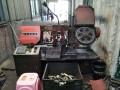 广州二手机械设备回收价格