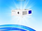 贝视曼BSK105数字智能影音设备