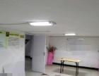 富裕 绿色家园 住宅底商 114.56平米 赠地下室