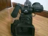 出售索尼高清摄像机
