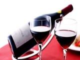 晨茂國際法国葡萄酒 晨茂國際法国葡萄酒诚邀加盟
