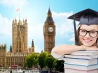 什么条件才能申请英国名校硕士,留学本科未毕业也可以