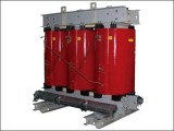 广州番禺区收购旧干式变压器