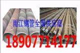 玉林焊管特价批发