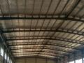 出租王村高速口西3公里遮山工业园区标准钢构厂房