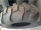 工程机械轮胎17.5-25挖掘机轮胎型号齐全厂家批发