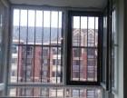 济宁阳光房价格,济宁断桥铝阳光房,济宁断桥铝门窗厂家,封阳台