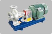 报价合理的WRY型系列热油泵常能供应,批发WRY型系列热油泵