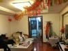 甘孜房产4室2厅-98万元