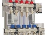 廣東分水器廠家直供不銹鋼分水器