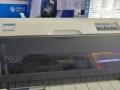 爱普生LQ635针式打印机谁要