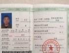 扬州江都区安洁害虫服务中心灭蟑螂老鼠蚊蝇白蚁