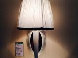 厂家批发欧式简约灯饰酒店工程壁灯灯饰床头过道卧室壁灯灯具直销