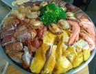 深圳哪里有提供年会餐饮外宴上门服务公司