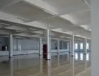 大型仓库,厂房 ,物流园,电商的发展基地