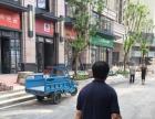 江滨东大道 儒江东路 商业街卖场 130平米