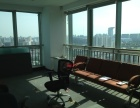 瑞得大厦249平 办公精装修 采光好 品质高 随时看