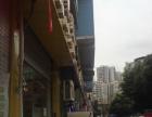 綦江 綦江版画院消防队菜式旁 住宅底商 20平米