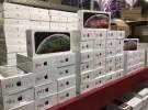 成都分期买苹果iPhoneXs Max 双卡国行正品0首付