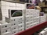成都分期買蘋果iPhoneXs Max 雙卡國行正品0首付